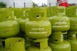Pertamina siap tambah pasokan LPG 3Kg ke Kabupaten Merangin Jambi