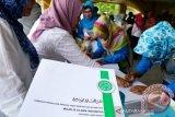 UMKM di Pekanbaru bakal terima bantuan program BPUM 2021