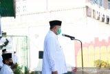 Wako Solok imbau warga agar patuhi protokol kesehatan saat jalani ibadah Ramadhan 1442 H