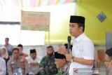Pengadilan Agama Solok luncurkan delapan inovasi mudahkan pelayanan