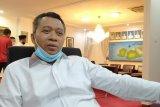 Gubernur NTB: konflik Kepala BPSDM dan widyaiswara masalah komunikasi