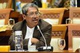 Anggota DPR minta RI perlu kaji rencana pembuangan limbah nuklir Jepang