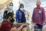 BBPOM Mataram memastikan takjil aman dari bahan berbahaya