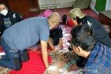 Tim peneliti telusuri sejarah masuknya ajaran agama Islam ke wilayah Uluan Sumsel