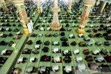 Pemkot Palangka Raya imbau warga terapkan prokes saat ibadah Ramadhan