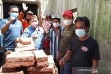DPRD Kudus imbau kades mendata rumah warganya yang tak layak huni
