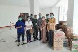 Jika dilanjutkan, vaksin Nusantara perlu publikasi penelitian ilmah