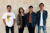 Grup Band Geisha siapkan album baru usai rilis