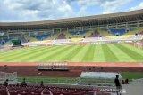 Persija Jakarta lawan PSM sama-sama ingin tampil maksimal raih poin