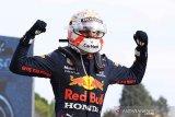 F1 : Verstappen berjaya di Imola 1