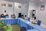 Dishub-TNI-Dirlantas Sulsel perketat pengawasan kendaraan pemudik Lebaran