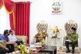 Sulsel dukung Kemenkes bangun RS Pusat Otak di Makassar