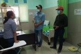 Bupati Morowali Utara minta warga disiplin terapkan prokes
