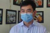 Dua pejabat di Cianjur terpapar COVID-19 setelah mendapat  vaksinasi