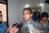 Legislator minta pemkab Jayawijaya perhatikan SDM konstruksi dilatih gereja