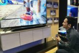 Sharp targetkan kuasai pasar TV LED hingga 25 persen