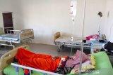 Pasien-pasien keracunan gas di Aceh Timur dinyatakan sembuh