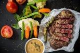Inspirasi menu buka puasa dari daftar makanan khas Wallacea