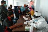 Satgas: Pasien COVID-19 sembuh di Sulawesi Tenggara menjadi 9.747