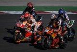 Kembali ke MotoGP terasa seperti kembali ke sekolah, kata Marquez