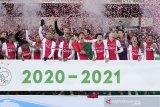Berikut daftar juara KNVB Beker: Ajax kian mantap dengan 20 trofi