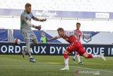 AS Monaco mencukur Bordeaux 3-0