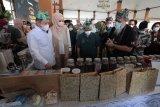 Menteri PPN tekankan peran koperasi dukung petani kopi