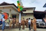 Disdik Papua luncurkan laman PPDB 2021/2022 SMK di Kota Jayapura
