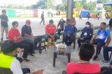 Kabupaten Sinjai siapkan 600 atlet Porprov Sulsel XVII