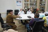 KKSS Mimika siap mendukung atlet Sulsel di PON Papua