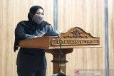 Dua raperda inisiatif DPRD Kotim disetujui