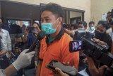 Pelaku pembunuhan di Mataram pernah ceraikan korban karena berselingkuh