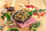Dimas Beck mantapkan  target 500 reseller bisnis kuliner selama Ramadhan