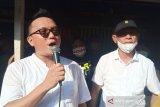 Pasangan Delis-Djira menangi PSU Morowali Utara