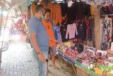Resahkan warga, polisi telusuri pemasok petasan dan mercon di Kota Bima