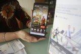 BNI tawarkan BNI Simponi untuk dana pensiun generasi muda