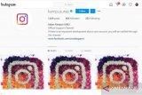 Akun media sosial resmi Universitas Jember diretas