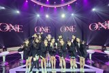 Kontrak segera berakhir, grup idola K-pop IZ*ONE siapkan lagu emosional