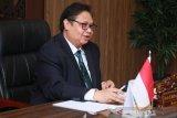 Indonesia putuskan untuk hentikan pemberian visa bagi WNA dari India