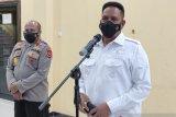 Kabaintelkam Polri: Tindakan KKB di Papua mengerikan