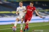 Milner menolak Liga Super Eropa