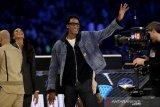 Putra pertama legenda NBA Scottie Pippen meninggal dunia