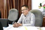 DPRD Seruyan minta kinerja dan kedisiplinan ASN dipantau