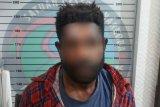 Dua pengedar ganja ditangkap di seputaran Abepura, Jayapura