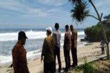 Gunung Kidul akan bangun jalur lingkar Pantai Sepanjang atasi kemacetan