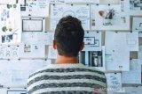 Apakah benar bikin usaha startup itu mudah?
