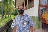 Balai Disabilitas Wirajaya Makassar miliki 2.520 orang binaan tersebar di KTI