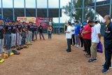 Ketua Umum KONI Lampung minta optimalkan persiapan menghadapi PON