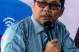 DJP Sulselbartra terima pajak Rp2,4 triliun per Maret 2021