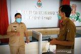 Dua orang lagi penderita COVID-19 di Kotim meninggal dunia